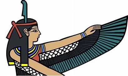 Egyptian Inspiration Arabic Language Slightly Strange Places