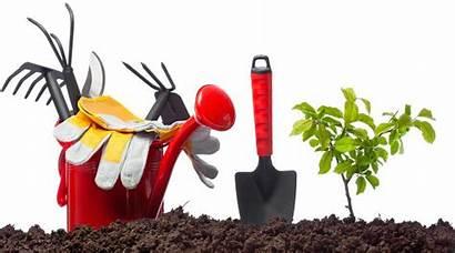 Tools Gardening