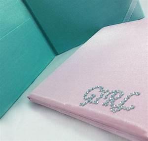Luxury Baby Shower Pocket Fold Invitations - Luxury