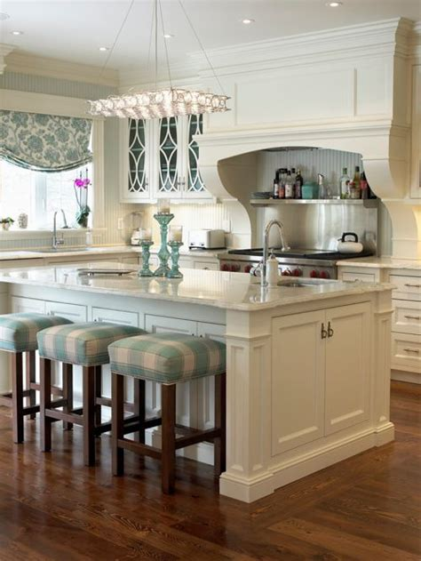 kitchen islands houzz ikea kitchen island houzz 2067