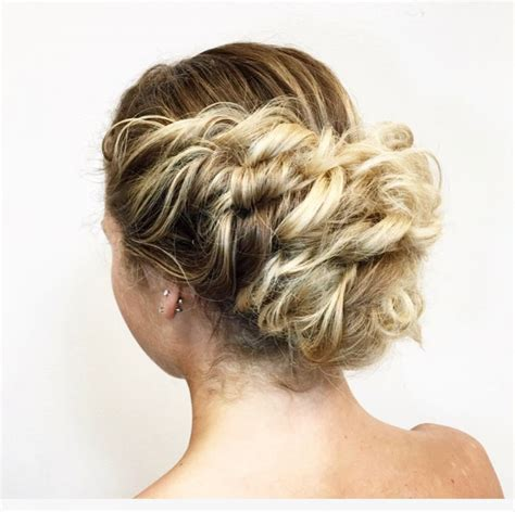 prom updos pictures   tos    prom updos