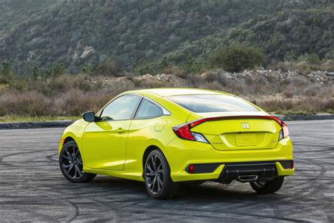 We did not find results for: 2020 Honda Civic Coupe Sport