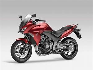 Honda Cbf 1000 F : 2013 honda cbf1000f review top speed ~ Medecine-chirurgie-esthetiques.com Avis de Voitures