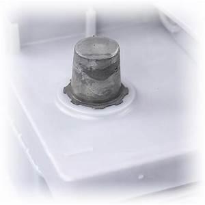 Autosteuer Berechnen Mit Schlüsselnummer : varta silver dynamic starterbatterie 52ah 520 a c6 atp autoteile ~ Themetempest.com Abrechnung
