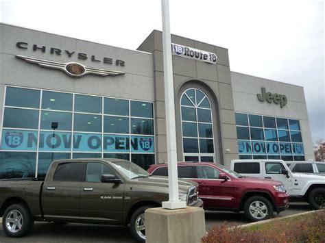 dodge jeep chrysler recalls almost 1 million vehicles miami injury