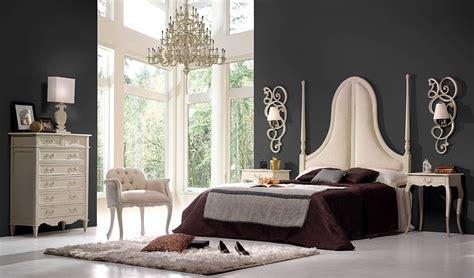 dormitorio vintage la rochelle kurtz  disponible en