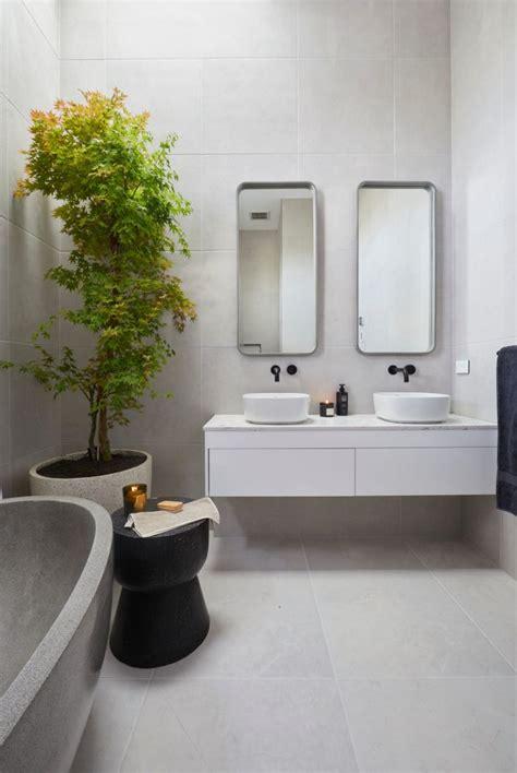 biggest bathroom design trends