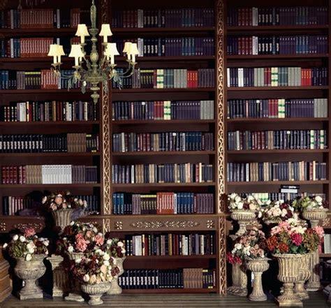 jual background latar foto studio gambar lemari buku perpustakaan  lapak santi santihierro