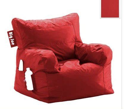 top 6 best bean bag chairs review for both adults and