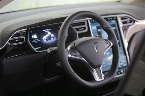 2016 Tesla Model S Configurations by 2016 Tesla Model X Priced From 81 200 To 116 700