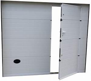 Portes interieures avec ferrure roto pour porte pvc porte for Porte de garage enroulable avec ferrure roto pour porte pvc