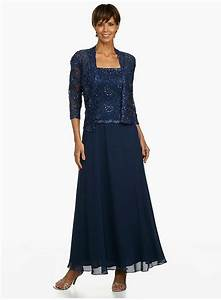 dresses for mother of the groom winter wedding With dresses for mother of the bride winter wedding