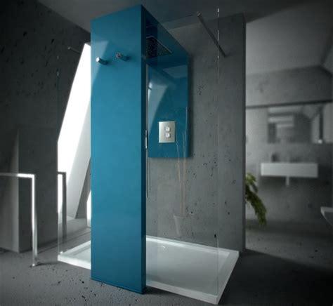 Docce Di Design by Doccia Di Design Per Un Bagno Raffinato