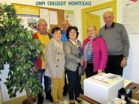 Chambre Syndicale Des Proprietaires Chambre Syndicale Des Propri 233 Taires Immobiliers Le Creusot