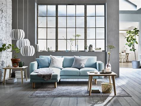 sofa for home jeroen der spek photographerikea norsborg 2015 jeroen der spek photographer