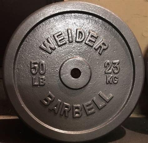 pair  lb weider standard weight plates  sale  el cajon ca offerup
