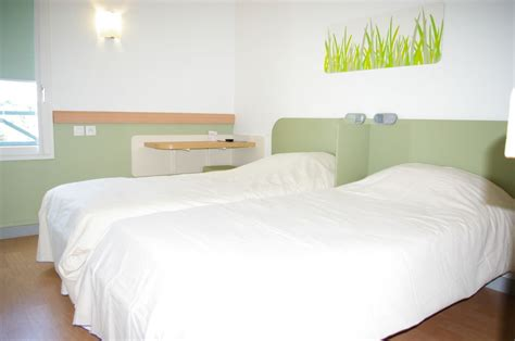chambre internationale ibis budget lyon caluire cite internationale lyon