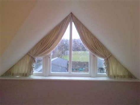 curtains for box window curtains blinds