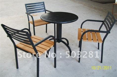 patio table sets patio furniture outdoor furniture