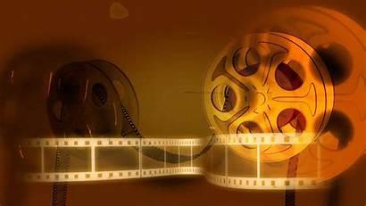 Livestream Reel Film Filme Stream Backgrounds Action