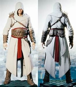 Tenues d'Assassin's Creed: Unity   Wiki Assassin's Creed ...