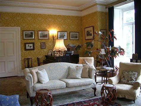 home interiors ireland mornington house interiors bed and breakfast westmeath