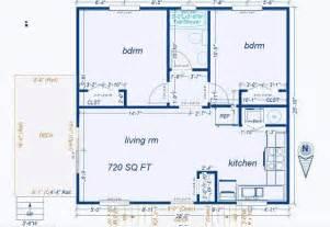 floor plans blueprints small cottage house plans small house floor plan blueprint house blue prints mexzhouse com