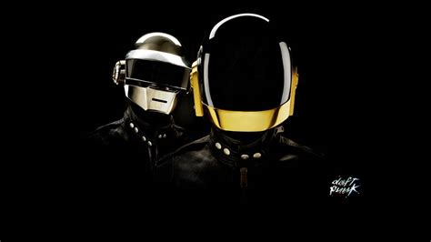 [48+] Daft Punk Wallpaper 1366x768 on WallpaperSafari