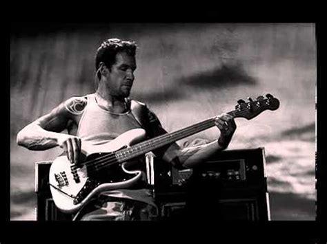 Rage Against the Machine Bass