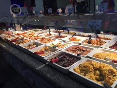 cuisine centrale la seyne sur mer buffet la seyne sur mer restaurant avis numéro de