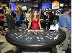 Dealer Bluff Wizard of Odds