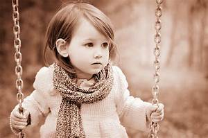 cute baby girl hd wallpaper | Holy Images