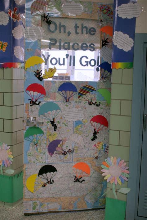 dr seuss door decorating contest pictures dr seuss door decorating contest billingsblessingbags org