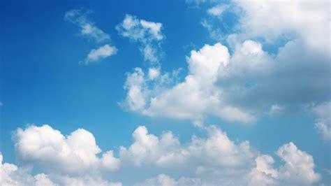 """【Win8主题:《埃及的云》高清桌面壁纸】高清 """"Win8主题:《埃及的云》高清桌面壁纸""""第6张_太平洋电脑网壁纸库"""