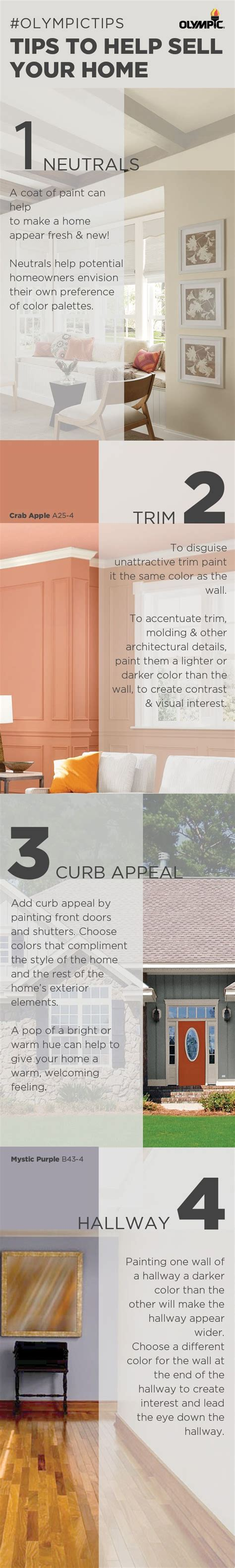 16 best images about tips to help sell your home on