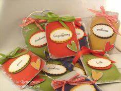 Women s ministry Ministry and Craft ideas on Pinterest