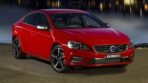 volvo   update pricing  specifications