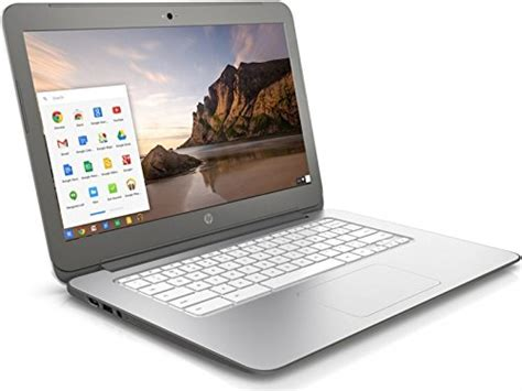 The Best Laptop For Students Top 10 Best Laptops For College Students Under 500