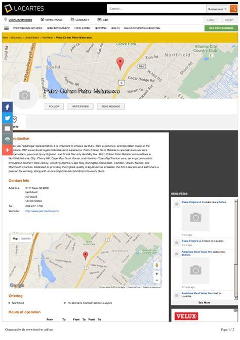 cv maker login driverlayer search engine