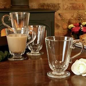 Teetassen Aus Glas : teetassen aus glas einfach und genial ~ Buech-reservation.com Haus und Dekorationen