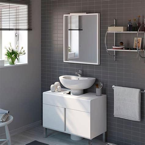 muebles bajo lavabo muebles para lavabos con pedestal blogdecoraciones