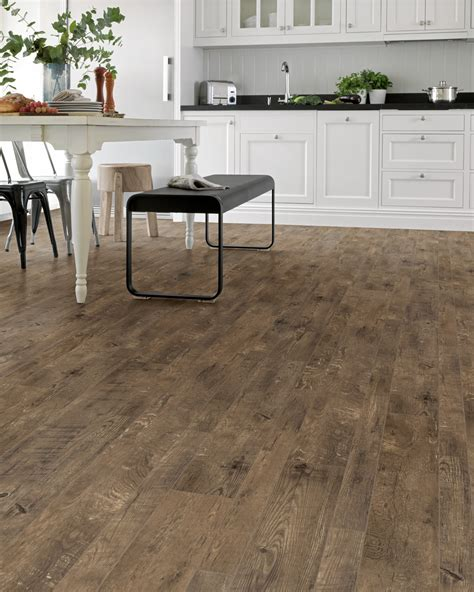armstrong flooring retailers top 28 armstrong flooring stores armstrong engineered hardwood 6 quot wide plank walnut