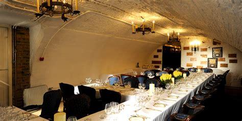 stafford london event spaces prestigious venues