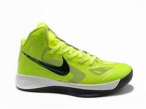11 best Nike Zoom Hyperfuse 2012 images on Pinterest