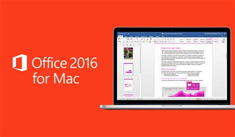 mac bureau how to uninstall and remove office 2016 from mac