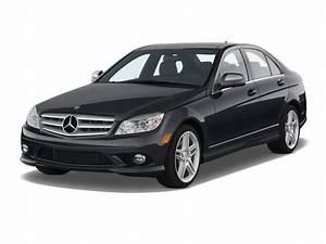 2009 Mercedes