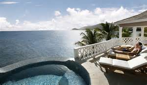 travel tuesday curtain bluff in antigua to offer wellness week the culture