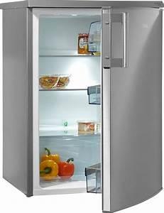 Kühlschrank 60 Cm Breite 85 Cm Hoch : aeg k hlschrank santo s71700tsx0 a 85 cm hoch online kaufen otto ~ Orissabook.com Haus und Dekorationen