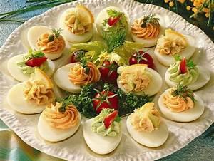 Brunch Buffet Ideen : die besten 25 ideen zu fingerfood kalt auf pinterest ~ Lizthompson.info Haus und Dekorationen