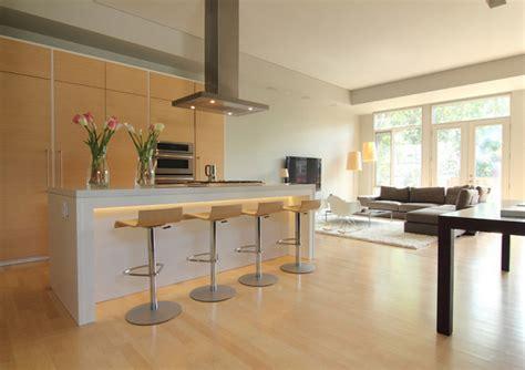 lovely kitchen designs 15 lovely open kitchen designs home design lover 3860